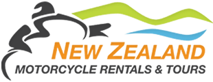 NZ Motorcycle Rentals and Tours